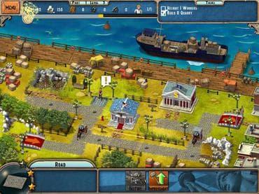 Building Games Free - FastDownload