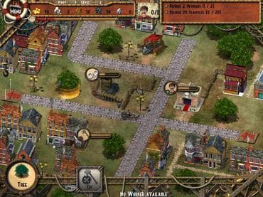 Monument Builder: Titanic Free Games Download