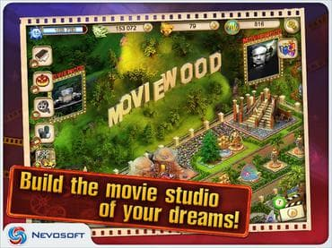 Moviewood Game Free Downloads