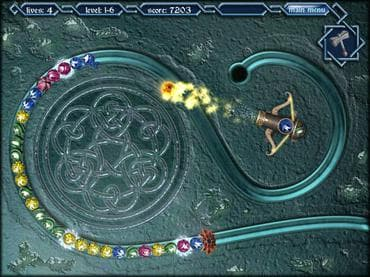 Mythic Pearls Free Games Download