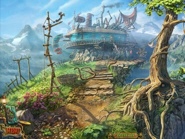 Namariel Legends: Iron Lord Free Games Download