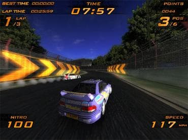 racing games free download for pc windows 8.1