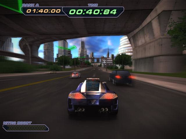 Police Supercars Racing Download Free Games Fast Download