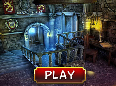 Queen's Quest: Tower of Darkness Free Game