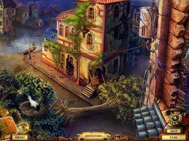Questerium Free Games Download