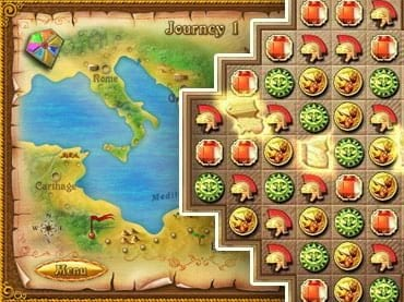 The Rise Of Atlantis Free Games Download