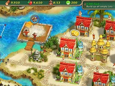 Royal Envoy 2 Free Games Download
