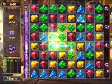 Royal Gems Free Games Download