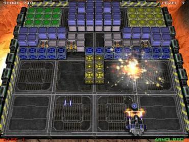 Sawoid Free Games Download