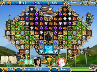 Season Match 2 Free Games Download