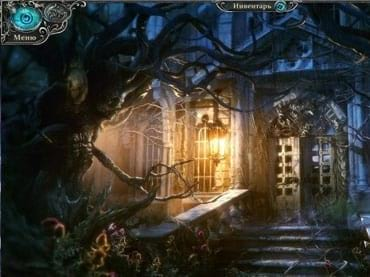 Shadow Shelter Free Games Download
