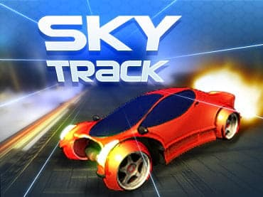 Sky Track Free Games Download