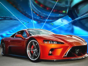 Star Racing Free Games Download