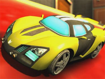 Racing Games Free - FastDownload