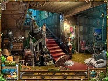 Tales of Lagoona: Orphans of the Ocean Giochi Gratis