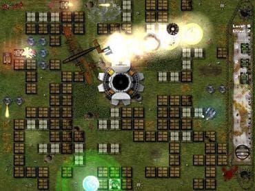 Tank Game Free Games Download