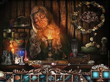 Tearstone Free Game