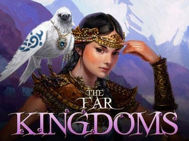 The Far Kingdoms Free Games Download