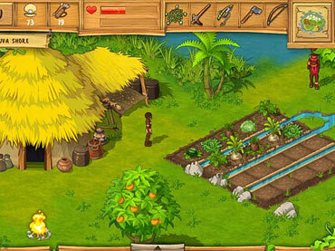 The Island: Castaway 2 Free Games Download
