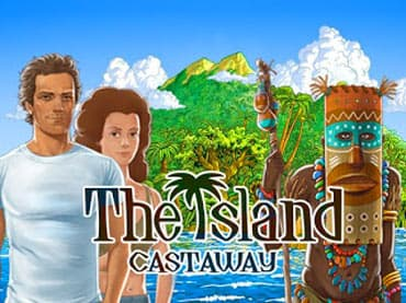 The Island: Castaway Game Free Downloads