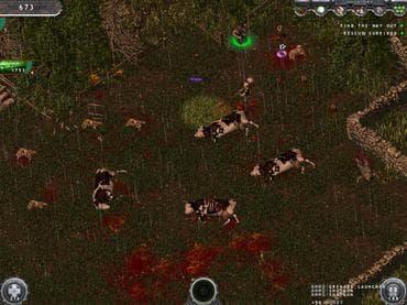 Theseus - Return of the Hero Free Games Download