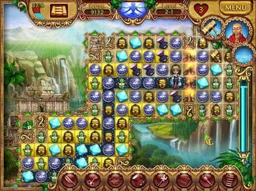 Tibet Quest Free Games Download