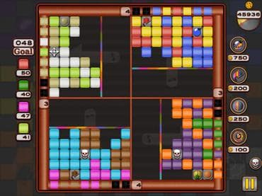 Tisnart Tiles Free Game