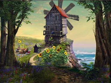 Whispered Stories: Sandman Game Free Downloads