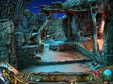 Witchcraft Free Games Download