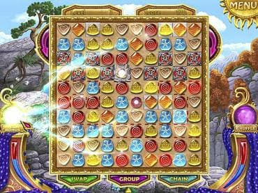 Wizard Land Free Games Download