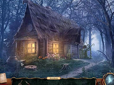 Wizards Spell Free Games Download