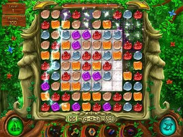 Woodville Free Games Download