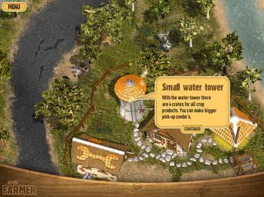 Youda Farmer Game Free Downloads