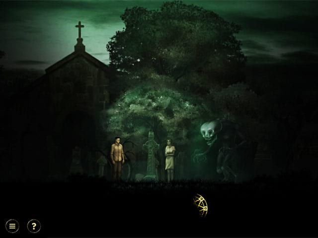 Octave Mac Game Screenshot