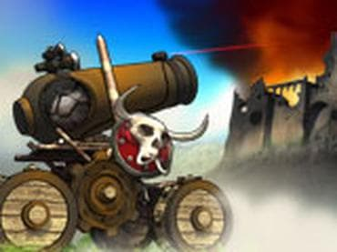 Attack Online Games