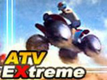 ATV Extreme Online Games