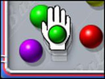 Ball Crush Online Games