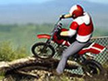 Bike Adventure Online Games