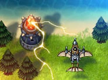 Dwarfs Vs Dragons Online Games