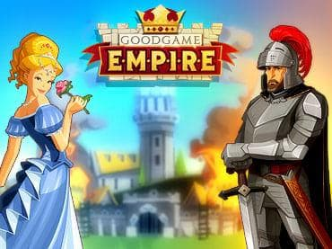 Empire Free Online Game