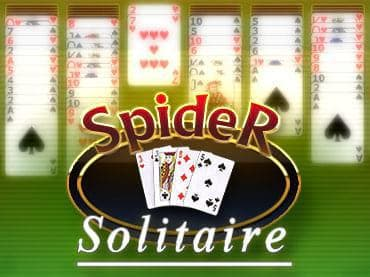 Free Spider Solitaire Free Online Game