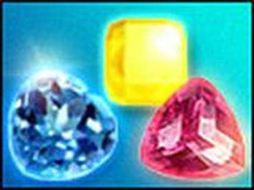 Gem Mine Online Games