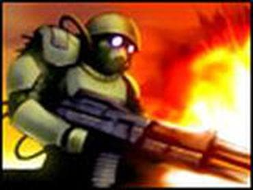 Holy War Online Games
