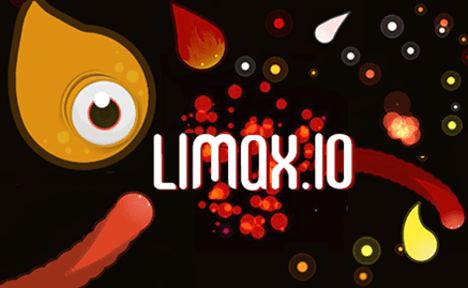 Limax.io Online Games