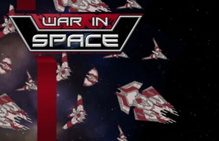 Warin.space New Online Games