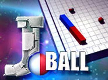 Jezzball Online Games