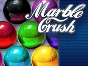 Marble Crush Online Games
