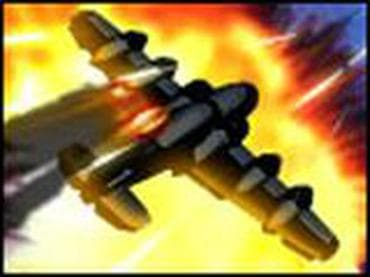 Naval Fighter Online Online Games