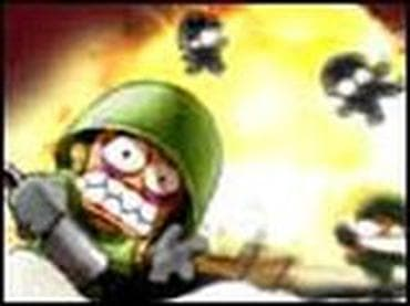 Ww2 Games - Play Best Ww2 Games at OnlineFreeGames com