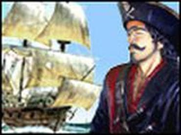Pirates Online Online Games